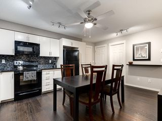 Photo 6: 4304 279 COPPERPOND Common SE in Calgary: Copperfield Apartment for sale : MLS®# C4299115