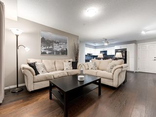 Photo 10: 4304 279 COPPERPOND Common SE in Calgary: Copperfield Apartment for sale : MLS®# C4299115