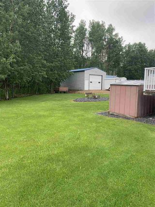 Photo 36: 508 462014 RGE RD 10: Rural Wetaskiwin County House for sale : MLS®# E4202321
