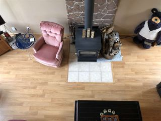 Photo 27: 508 462014 RGE RD 10: Rural Wetaskiwin County House for sale : MLS®# E4202321
