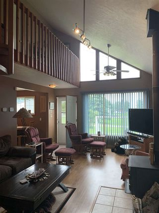 Photo 15: 508 462014 RGE RD 10: Rural Wetaskiwin County House for sale : MLS®# E4202321