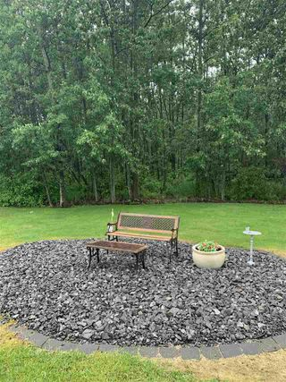 Photo 37: 508 462014 RGE RD 10: Rural Wetaskiwin County House for sale : MLS®# E4202321