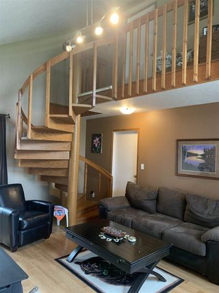 Photo 14: 508 462014 RGE RD 10: Rural Wetaskiwin County House for sale : MLS®# E4202321
