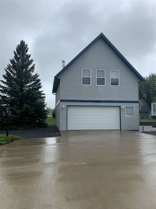 Photo 38: 508 462014 RGE RD 10: Rural Wetaskiwin County House for sale : MLS®# E4202321