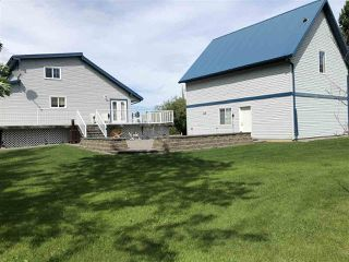 Photo 3: 508 462014 RGE RD 10: Rural Wetaskiwin County House for sale : MLS®# E4202321