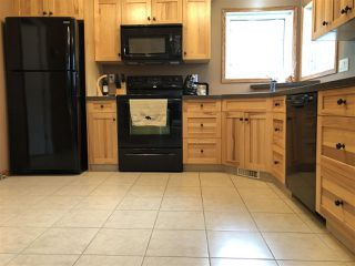 Photo 30: 508 462014 RGE RD 10: Rural Wetaskiwin County House for sale : MLS®# E4202321