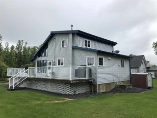 Photo 42: 508 462014 RGE RD 10: Rural Wetaskiwin County House for sale : MLS®# E4202321