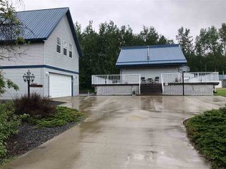 Photo 44: 508 462014 RGE RD 10: Rural Wetaskiwin County House for sale : MLS®# E4202321