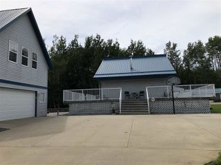 Photo 6: 508 462014 RGE RD 10: Rural Wetaskiwin County House for sale : MLS®# E4202321