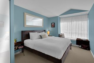 Photo 13: 4 1073 LYNN VALLEY Road in North Vancouver: Lynn Valley Condo for sale : MLS®# R2468395