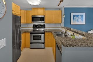 Photo 12: 4 1073 LYNN VALLEY Road in North Vancouver: Lynn Valley Condo for sale : MLS®# R2468395