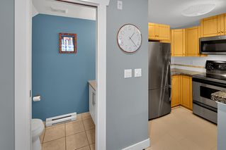 Photo 11: 4 1073 LYNN VALLEY Road in North Vancouver: Lynn Valley Condo for sale : MLS®# R2468395
