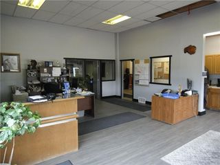 Photo 4: 3 Invicta Street in Warren: Industrial / Commercial / Investment for sale (R12)  : MLS®# 202015587