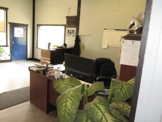 Photo 12: 3 Invicta Street in Warren: Industrial / Commercial / Investment for sale (R12)  : MLS®# 202015587