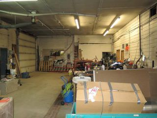 Photo 15: 3 Invicta Street in Warren: Industrial / Commercial / Investment for sale (R12)  : MLS®# 202015587