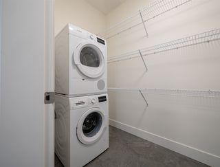 Photo 24: 5990 BARNACLE Street in Sechelt: Sechelt District House for sale (Sunshine Coast)  : MLS®# R2473923