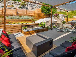 Photo 26: 5990 BARNACLE Street in Sechelt: Sechelt District House for sale (Sunshine Coast)  : MLS®# R2473923