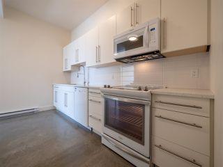 Photo 21: 5990 BARNACLE Street in Sechelt: Sechelt District House for sale (Sunshine Coast)  : MLS®# R2473923