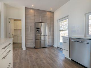 Photo 7: 5990 BARNACLE Street in Sechelt: Sechelt District House for sale (Sunshine Coast)  : MLS®# R2473923