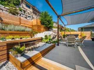 Photo 28: 5990 BARNACLE Street in Sechelt: Sechelt District House for sale (Sunshine Coast)  : MLS®# R2473923