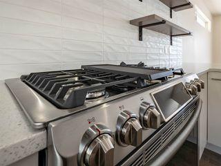 Photo 8: 5990 BARNACLE Street in Sechelt: Sechelt District House for sale (Sunshine Coast)  : MLS®# R2473923