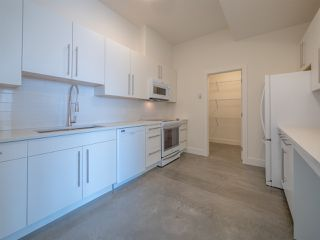 Photo 20: 5990 BARNACLE Street in Sechelt: Sechelt District House for sale (Sunshine Coast)  : MLS®# R2473923