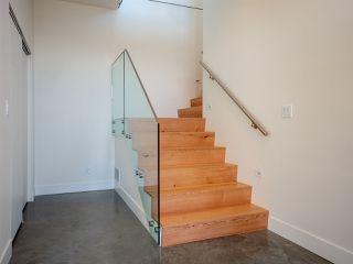 Photo 19: 5990 BARNACLE Street in Sechelt: Sechelt District House for sale (Sunshine Coast)  : MLS®# R2473923
