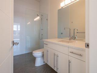 Photo 23: 5990 BARNACLE Street in Sechelt: Sechelt District House for sale (Sunshine Coast)  : MLS®# R2473923