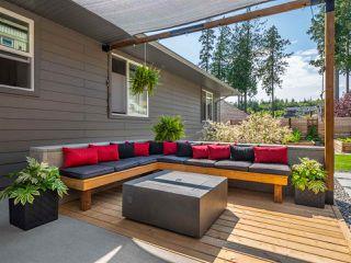 Photo 25: 5990 BARNACLE Street in Sechelt: Sechelt District House for sale (Sunshine Coast)  : MLS®# R2473923