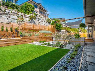 Photo 31: 5990 BARNACLE Street in Sechelt: Sechelt District House for sale (Sunshine Coast)  : MLS®# R2473923