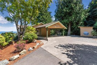 Photo 35: 7210 Highcrest Terr in Central Saanich: CS Island View House for sale : MLS®# 841989