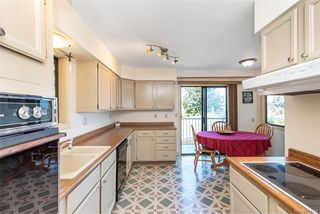 Photo 9: 7210 Highcrest Terr in Central Saanich: CS Island View House for sale : MLS®# 841989