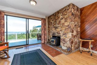 Photo 14: 7210 Highcrest Terr in Central Saanich: CS Island View House for sale : MLS®# 841989