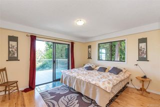 Photo 17: 7210 Highcrest Terr in Central Saanich: CS Island View House for sale : MLS®# 841989