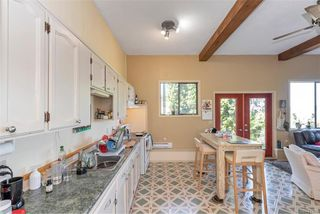Photo 26: 7210 Highcrest Terr in Central Saanich: CS Island View House for sale : MLS®# 841989