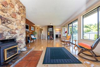 Photo 12: 7210 Highcrest Terr in Central Saanich: CS Island View House for sale : MLS®# 841989