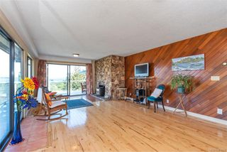 Photo 7: 7210 Highcrest Terr in Central Saanich: CS Island View House for sale : MLS®# 841989