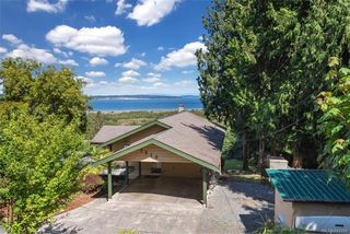 Photo 34: 7210 Highcrest Terr in Central Saanich: CS Island View House for sale : MLS®# 841989