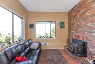 Photo 25: 7210 Highcrest Terr in Central Saanich: CS Island View House for sale : MLS®# 841989