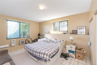 Photo 27: 7210 Highcrest Terr in Central Saanich: CS Island View House for sale : MLS®# 841989