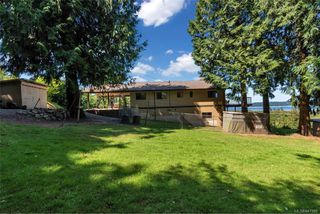 Photo 33: 7210 Highcrest Terr in Central Saanich: CS Island View House for sale : MLS®# 841989