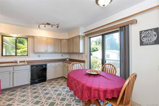 Photo 8: 7210 Highcrest Terr in Central Saanich: CS Island View House for sale : MLS®# 841989