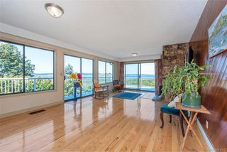 Photo 6: 7210 Highcrest Terr in Central Saanich: CS Island View House for sale : MLS®# 841989