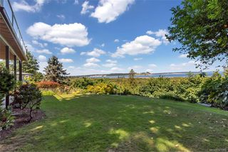 Photo 22: 7210 Highcrest Terr in Central Saanich: CS Island View House for sale : MLS®# 841989