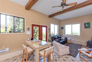 Photo 24: 7210 Highcrest Terr in Central Saanich: CS Island View House for sale : MLS®# 841989