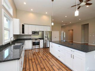 Photo 5: 1815 Sooke Lake Rd in Shawnigan Lake: ML Shawnigan Single Family Detached for sale (Malahat & Area)  : MLS®# 837756