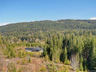 Photo 8: 1815 Sooke Lake Rd in Shawnigan Lake: ML Shawnigan Single Family Detached for sale (Malahat & Area)  : MLS®# 837756