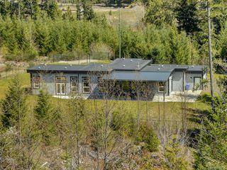 Photo 4: 1815 Sooke Lake Rd in Shawnigan Lake: ML Shawnigan Single Family Detached for sale (Malahat & Area)  : MLS®# 837756