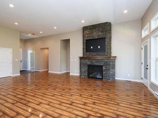 Photo 11: 1815 Sooke Lake Rd in Shawnigan Lake: ML Shawnigan Single Family Detached for sale (Malahat & Area)  : MLS®# 837756