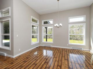 Photo 16: 1815 Sooke Lake Rd in Shawnigan Lake: ML Shawnigan Single Family Detached for sale (Malahat & Area)  : MLS®# 837756